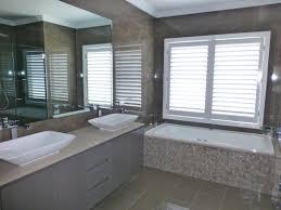 Bathroom Tiles Sydney Fabulous Flooring Versatile Tiles Tile Types
