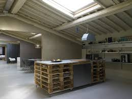 Q-BIC - Project - Pallets Loft - Image-12