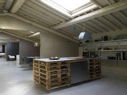Q-BIC - Project - Pallets Loft - Image-12