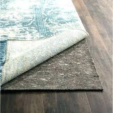 rug pads safe for hardwood floors area rug padding hardwood floor area rug pads safe for