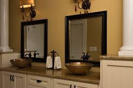 granite bathroom counters. Bathroom Granite Countertop For Modern Style Countertops Gallery DeBeer Marble Counters B