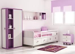 Teens Bedroom My Life Is Brilliant A Best Teen Bedroom Ideas