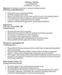 18 Free Corporate Recruiter Resume Samples - Sample Resumes