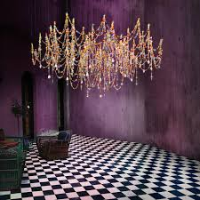 view in gallery 20 amazing chandelier designs by yellow goat 4