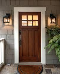 outdoor entryway lighting ideas beach house