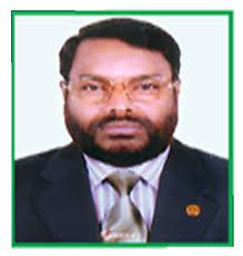 Infor aplicación móbil nexus para a xestión da cadea de subministración. Executive Committee Bangladesh Insurance Association