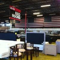 Furniture Liquidation Center Saint Petersburg FL