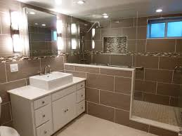 bathroom remodeling new york. bathrooms bathroom remodeling new york