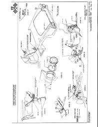 ford ignition wiring diagram images ford focus ignition thunderbird ignition switch wiring diagramignitioncar diagram
