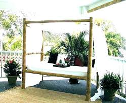 Bamboo Canopy Beds Bamboo Canopy Beds Bamboo Canopy Bed Inspired ...