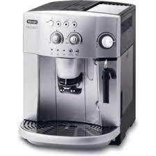 <b>Кофемашина Delonghi</b> Magnifica <b>ESAM 4200</b>.S | Отзывы ...