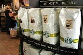 starbucks coffee products. Delighful Starbucks To Starbucks Coffee Products