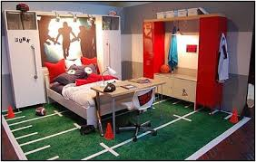 cool sports bedrooms for guys. Innovation Ideas Boys Sports Room Astonishing Decoration 10 Images Cool Bedrooms For Guys N