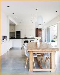 polished concrete floor kitchen. Polished Concrete Kitchen Floor » Inviting Playmaxlgc Com C