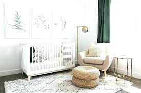 grey nursery rug gray nursery rug white and green nursery with gold accents grey elephant nursery