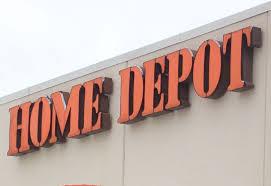 images home depot. Fakta Menyenangkan, Sejarah, Trivia Dan Tentang Home Depot Images