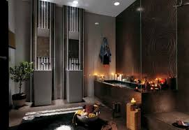 image unique bathroom. Unique Bathroom Shower BathroomUnique Designs With Tile Image R