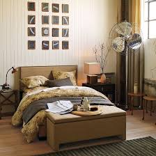 Unique 40 Design Your Bedroom Inspiration Design Your Bedroom