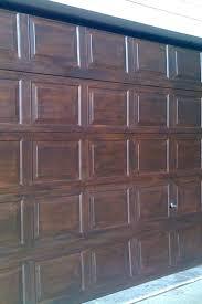 miller garage door miller garage doors garage garage doors miller garage door alpine garage doors miller miller garage door
