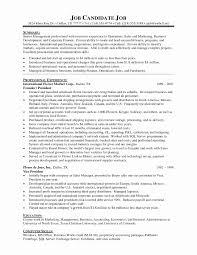 Student Assistant Job Description For Resume Resume For Medical