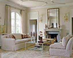 40 Modern And Elegant French Living Room Designs Best French Living Rooms