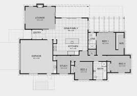 house plan nz unique custom luxury home builders nz