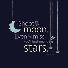 Image result for inspiring quotes