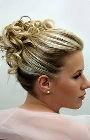 Coiffure Pour Un Mariage Cheveux Mi Long Unique Coiffure
