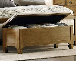 Storage Benches For Living Room Bedroom Benches C Awesome Projects Storage Bench And Home And