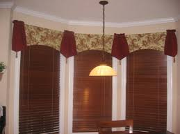 Lowes Window Blinds PromotionShop For Promotional Lowes Window Inner Window Blinds