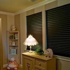 blackout blinds. Unique Blackout Blackout Blinds Pleated Shades YKCYOXA And Blackout Blinds B