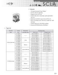 Scla Designation Tc12v Song Chuan General Purpose Relays Datasheets Mouser