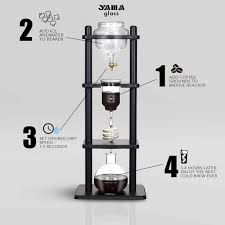 There are many benefits to cold brew coffee, and you will find that many of these benefits make regular coffee seem as if it is no longer worth drinking in the first place. 1 Best Cold Brew Coffee Maker Top Options Graded Ranked 2021