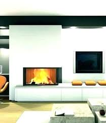 fireplace mantel with tv fireplace mantel ideas with decor designs modern contemporary above tv over fireplace