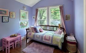 kids room tropical latitudes nautical josephine house
