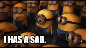 I-Has-a-Sad.png via Relatably.com