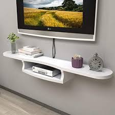wall shelf floating shelf wall mounted