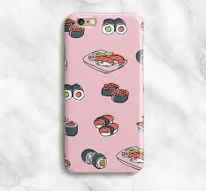 Best 25 Food iphone cases ideas on Pinterest