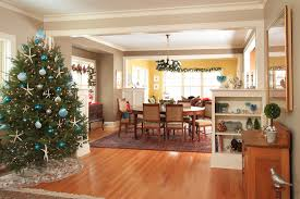 dining room ideas for christmas. amazing christmas ornaments decorating ideas gallery in dining room farmhouse design for