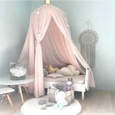 Little Girl Canopy Bedroom Sets Large Size Of Bedroom Toddler ...