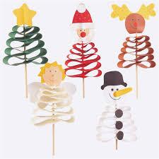 Weihnachtsdeko Basteln Kinder Peerpropertiesorg