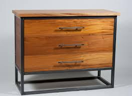 Brian Chilton s Rustic Modern Furniture – Design & Trend Report