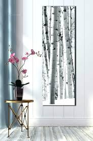 tall wall art tall wall art like this item extra tall wall art tall wall decor