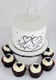 Engagement Cakes Jk Cake Designs