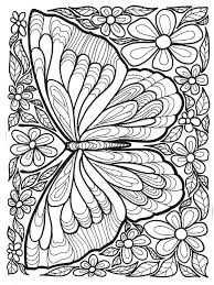 therapy coloring pages art physical therapy coloring pages
