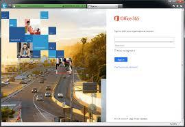 Merveilleux Office Portal 365 Login Office