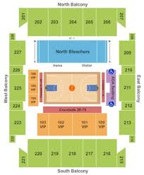 The Shell Wilmington Seating Chart Trask Coliseum Tickets In Wilmington North Carolina Trask