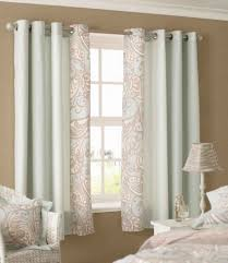 Latest Bedroom Curtain Designs Home Design Curtains For Bedroom Curtain Design Ideas Curtain