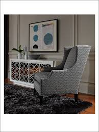 Funiture Wonderful Bobs Furniture Deals Raymour Flanigan