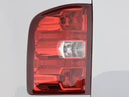 2008 chevrolet silverado reviews and rating motor trend Chevy 3500 Wiring Diagram For Tail Lights Chevy 3500 Wiring Diagram For Tail Lights #92 Chevy Tail Light Wiring Colors